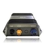 BSM-1 Simrad Broadband Sounder Module