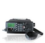 RD68 Simrad dVHF Radio